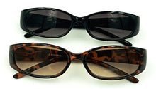 Mary Kate II Sun Readers - All Styles