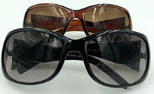 Emma Bifocal Sun Readers - All Colors