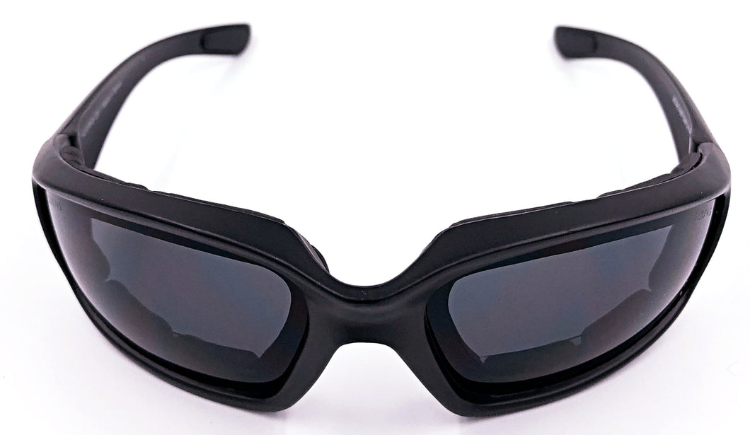 Hunter Bifocal Sun Readers