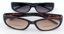 Mary Sue II Bifocal Sun Readers - All Styles
