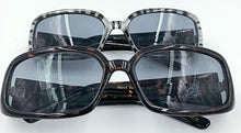 Marilyn Bifocal Sun Readers - All Styles