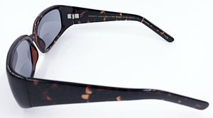 Marilyn Bifocal Reading Sunglasses