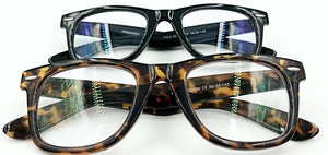 Finley Progressive Readers - All Styles