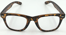 Finley Progressive Readers - Brown