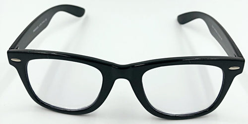 Finley Progressive Readers - Black
