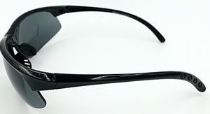 Mason Bifocal Reading Glasses (Side View)