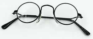 Parker Clear Readers