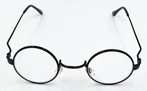 Parker Clear Readers 2