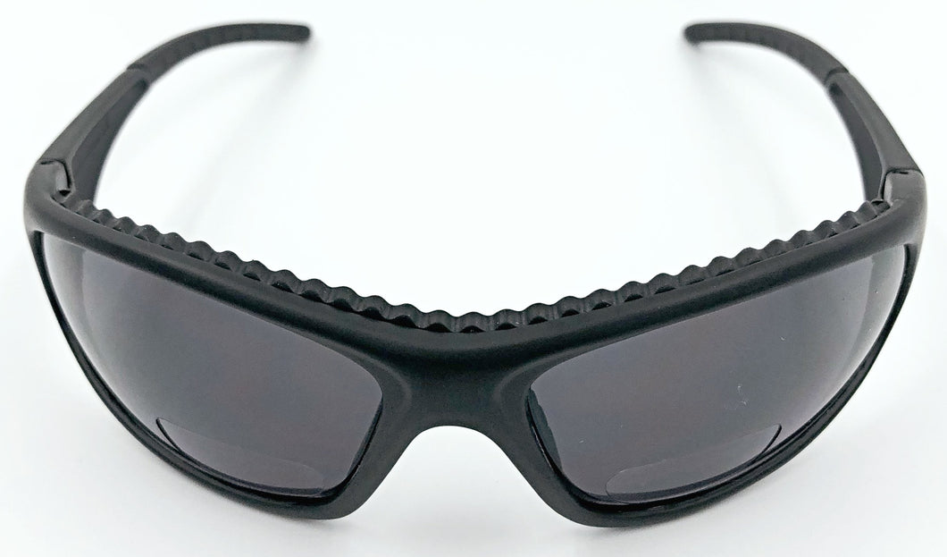 Paul Bifocal Sun Readers