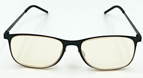 Darien II Computer Reading Glasses