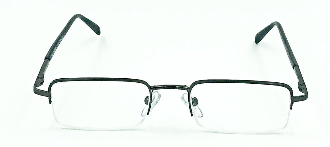 Jordan Reading Glasses