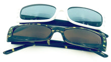 Jade Bifocal Sun Readers - All Styles