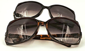 Jackie O Bifocal Sunglasses - All Styles