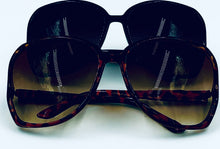 Jackie O 2 Bifocal Sunglasses - All Styles