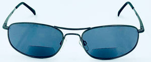 Tom Bifocal Reading Sunglasses