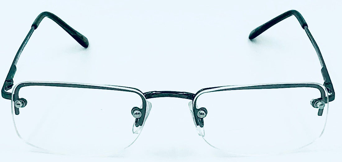 9afd7260b79c Lance Clear Bifocals|$14.95|Affordable Fashion Readers