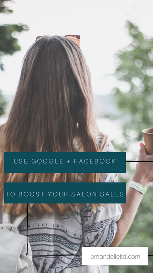 How To Use Facebook To Boost Your Salon Business