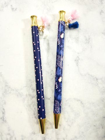 Cute Pens Stationery Decorative Pens