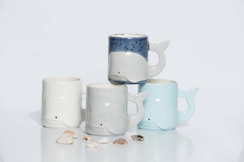 most unique coffee mugs on etsy
