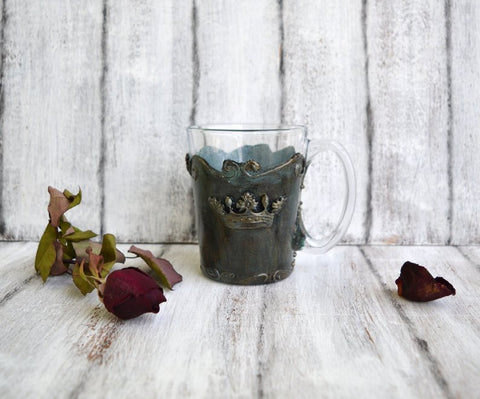 unique coffee mugs on etsy