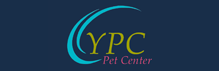 Your Pet Center