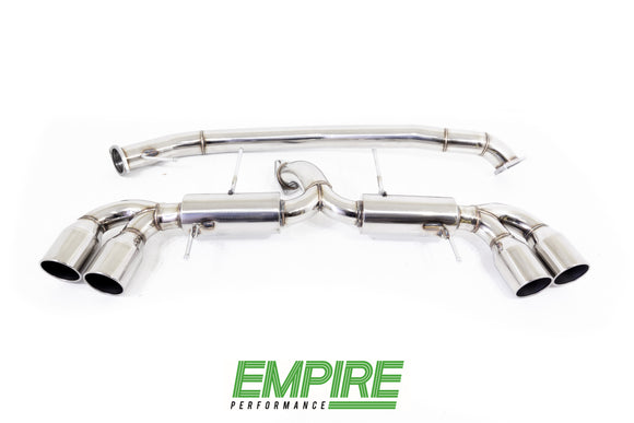 Nissan Performance Parts | Empire Performance Car Parts Online