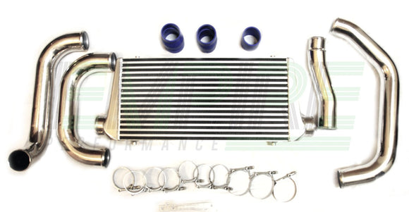 Nissan S13 Intercooler Kit