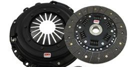 Holden Commodore (1999-2000) VT 5.7L V8 Competition Clutch USA Performance Clutches