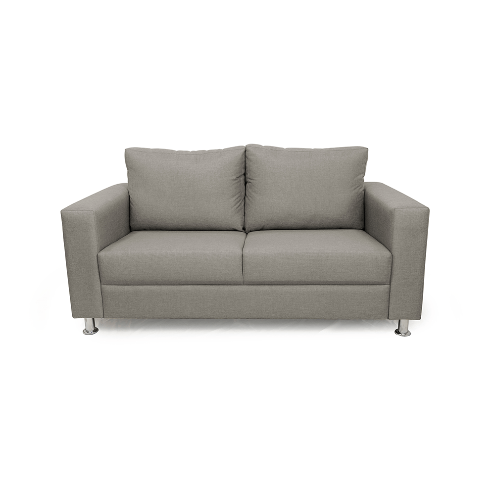 Oxford - 2 Seater Sofa