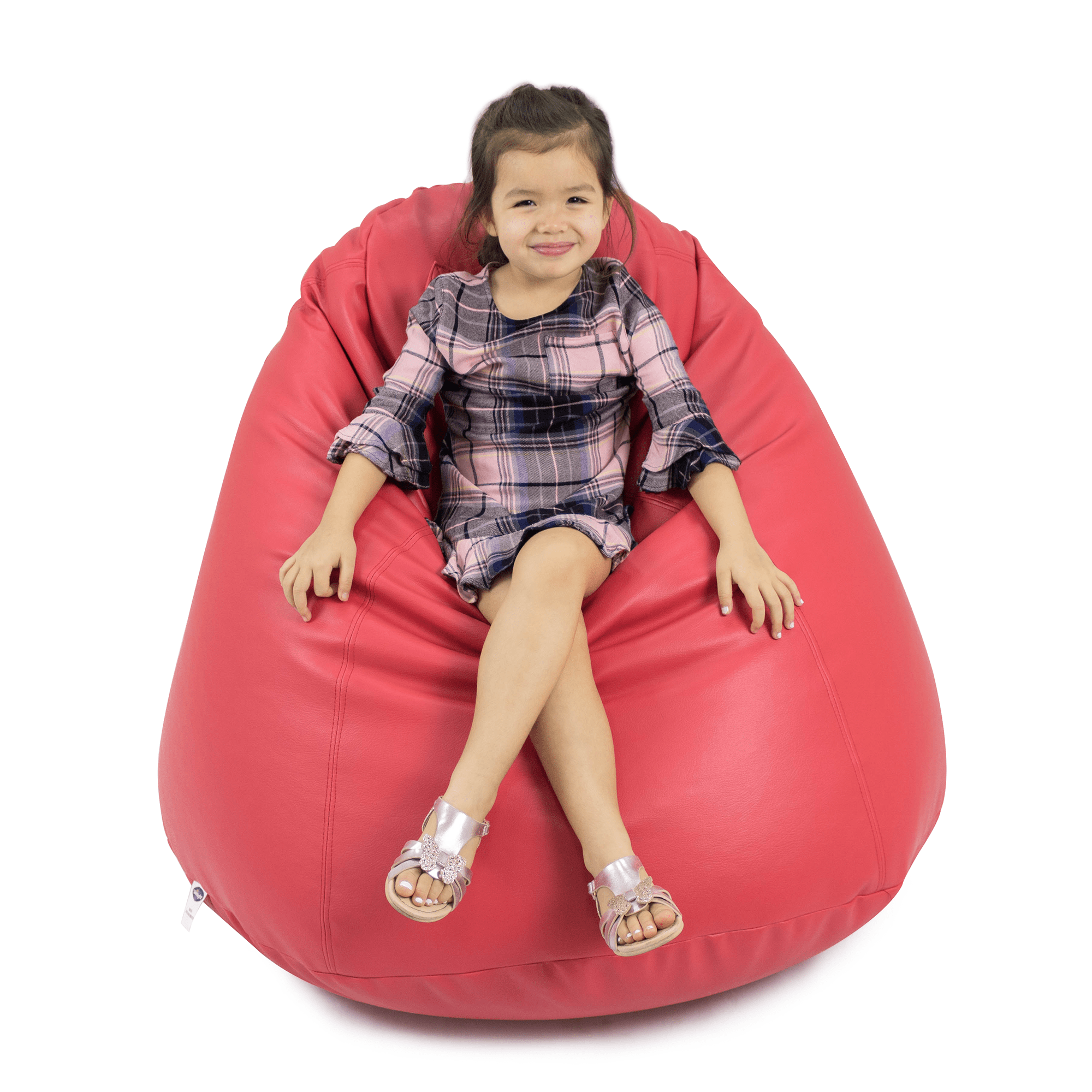 Bean Bag - Medium