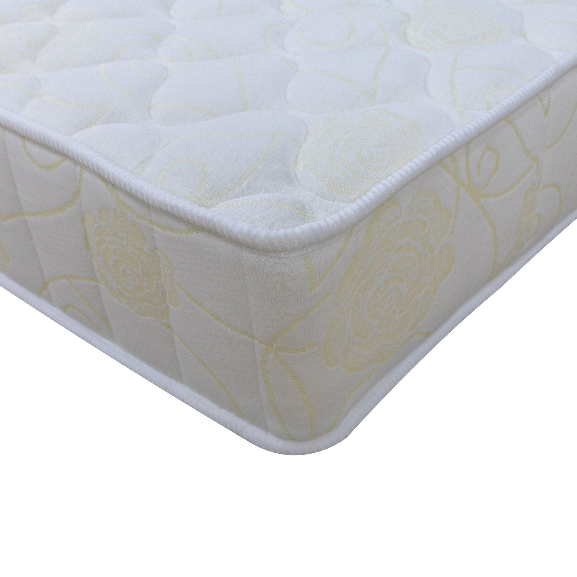 Ruby Latex Deluxe Mattress