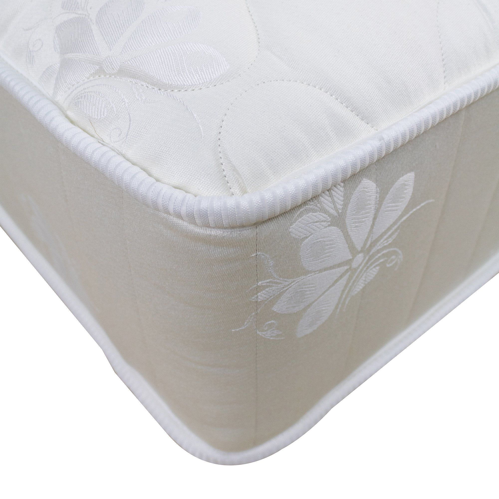 Royal Crown Latex Deluxe Mattress