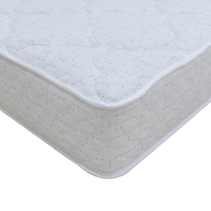 Platinum 7-Zone Latex Mattress