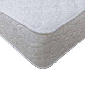 VertiCoil® Emerald Latex Deluxe Mattress
