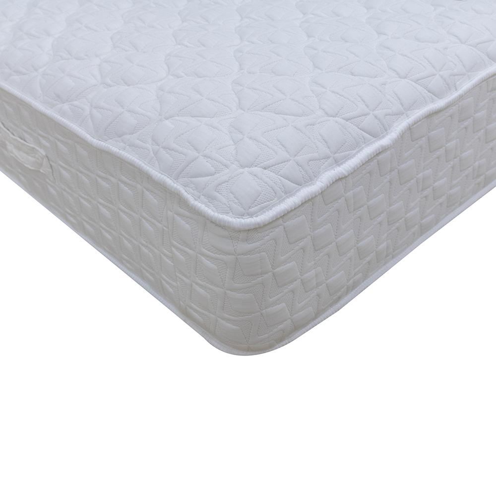 Royal Crown Visco Deluxe Mattress
