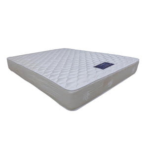 Regal Standard Mattress