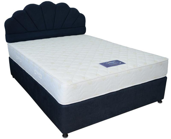 Silentnight Monarch Mattress
