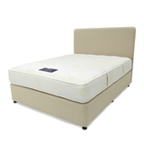 Silentnight Ortho Grande Mattress