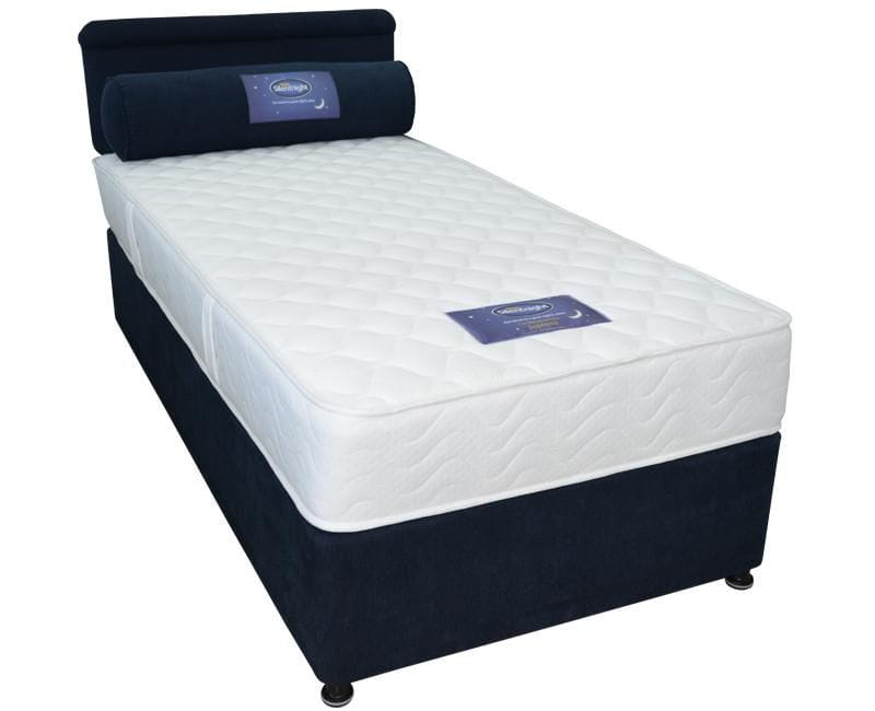 Orthopaedic Supreme Mattress