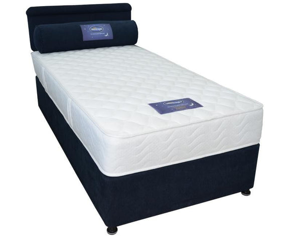 Silentnight Orthopaedic Supreme Mattress