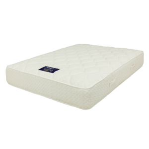 Royal Crown Deluxe Memory Foam SoftTouch™ Mattress