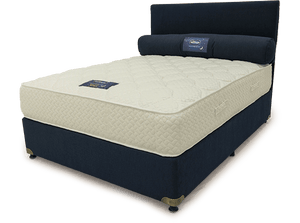 Royal Crown Deluxe SoftTouch™ Mattress