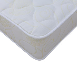 Diamond Visco Latex Mattress