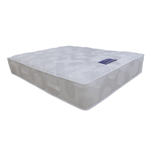 Double Decker Gel Memory Foam Pocket Sprung 2000 Series Mattress