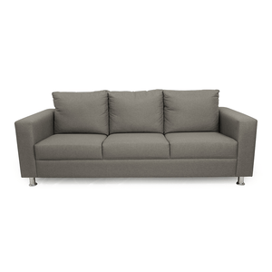 Oxford - 3 Seater Sofa