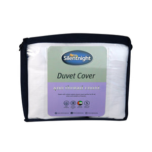 Luxury Duvet Cover