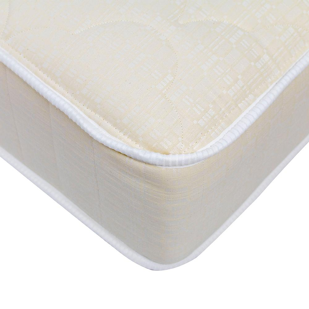 ErgoCoil™ ECO Latex Mattress
