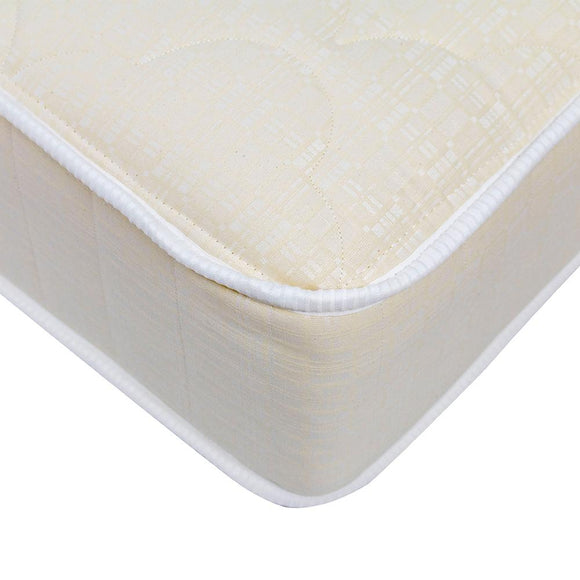 Silentnight ErgoCoil™ Eco Latex Mattress