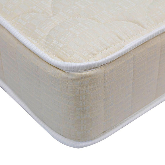Silentnight Ergo Coil Eco Ortho Mattress