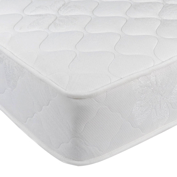 Silentnight ErgoCoil™ Classique Mattress